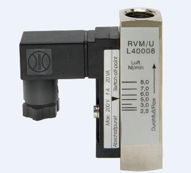 RMV small